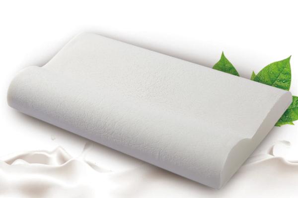 马来西亚进口乳胶枕头